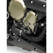 Rizoma Pm550b Protezioni Motore Destra