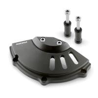 Rizoma Protezioni Motore Sinistra