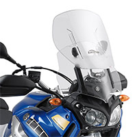 Givi Cupolino Specifico Xt 1200z Super Teneré (10 > 17)