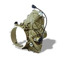 Cnc Racing Conversion Kit Streefighter V4