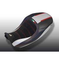 Ducabike Rivestimento Sella Confort Diavel 1260