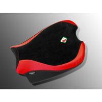 Ducabike Rivestimento Sella Pilota Streetfighter V4 Nr