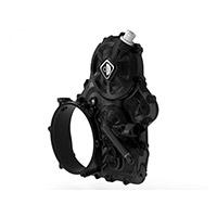 Ducabike Ccdv08d Transformation Kit Sf V4 Black