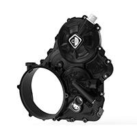 Ducabike Ccdv09d Transformation Kit Mts V4 Black