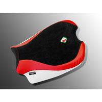 Ducabike Rivestimento Sella Pilota Streetfighter V4 Nb