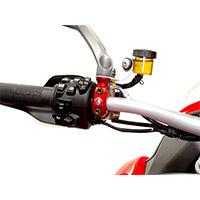 Cavallotto Pompa Frizione Ducabike Cvs05 Rosso
