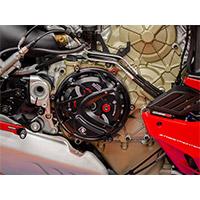 Ducabike Kmsf01 V4/v4sf Clutch Transformation Kit