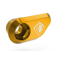 Protezione Sensore Abs Ducabike Psa01 Oro