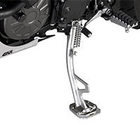 Givi Supporto Specifico In Alluminio Es2119