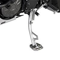 Givi Specific Aluminum Kick Stand Foot Es2119