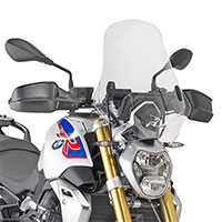 Ecran Givi 147a Transparent Bmw R1200/1250r