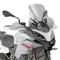 Givi D5137s Windscreen Smoke Bmw F 900 Xr