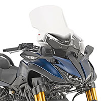 Givi D2144st Transparent Screen Yamaha Niken 900