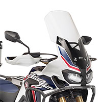 Givi D1144st Windscreen For Honda Africa Twin