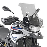 Givi Windshield D5127s