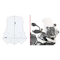 Givi D6415st Windscreen Clear