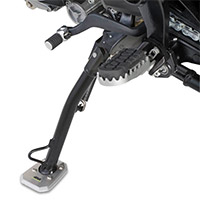 Givi Es1186 Support Side Stand