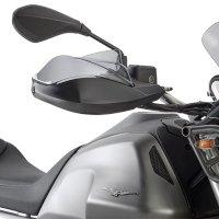Estensione Paramani Givi Eh8203 Moto Guzzi V85tt