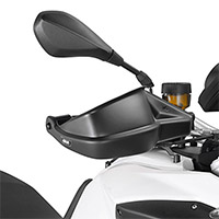 Paramani Givi Hp5137 Abs Bmw F 900 Xr