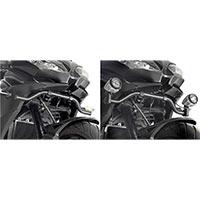 Givi Kit Attacchi Ls4114 Per Faretti S310/s320