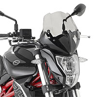 Givi Specific Fitting Kit For 247a And 247n