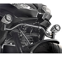 Givi Ls5127 Kit For S310/s322
