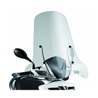 Givi Specific Windshield Transparent 128a