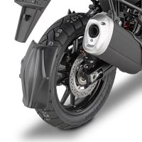 Kappa Rm3114kit Kit Splash Guard V-strom 1050