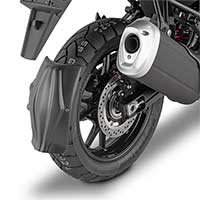 Givi Rm3114kit Kit For Additional Universal Splash Guard