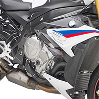 Givi Sld5104kit For Sld01 Bmw S1000r