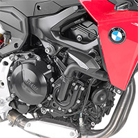 Givi SLD5139KIT Bmw F900R