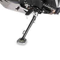 Givi Supporto Es5118 Alluminio/acciaio Inox Bmw F 800 R (15)