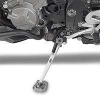 Givi Supporto Es5119 Alluminio/acciaio Inox Bmw  S 1000 Xr (15 > 16)