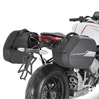 Givi Telaietto Specifico Tst9000