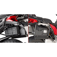 Kit Viti Givi Tl7411kit Ducati Multistrada 1260