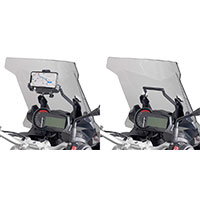 Traversino Givi Fb5127