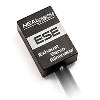 Healtech Exhaust Servo Eliminator Kawasaki