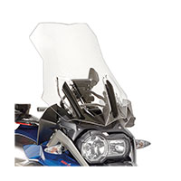 Kappa Windscreen Clear Bmw R 1250 Gs