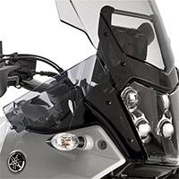 Deflettori Paramani Kappa Df2145k Tenere 700