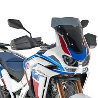 Kappa Screen Kd1178b Crf1100l Adv Sport Smoked