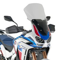 Kappa Screen Kd1178st Crf1100l Adventure Sport Clear