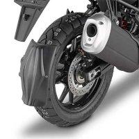 Kit Kappa Rm5137kitk Bmw F 900 Xr 2020