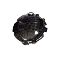 Lightech Clutch Cover Bmw