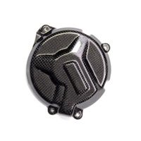 Lightech Coperchio Alternatore Bmw