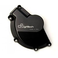 Lightech Protezione Alternatore (lato Sx) Bmw