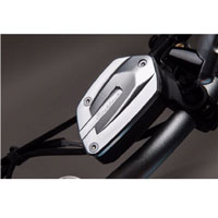 Lightech Brake Pump Cover Bmw R Nine T