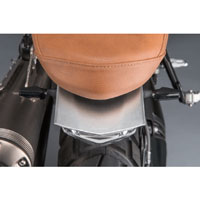 Lightech Rear Fender Bmw Nine-t