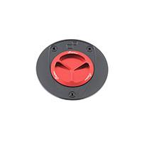 Tappo Serbatoio Lightech Tfn215 Rosso
