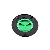 Tappo Serbatoio Lightech Tfn215 Verde