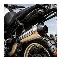 Unit Garage Marmitta Ug-1516 Bmw R115g/s - 3
